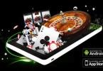 888-casino-handy