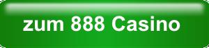 888casino_button