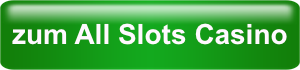 allslots_button