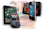 Handy Casino Vorteile