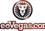 Leo Vegas Casino Test